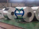 0.8MM3003合金铝卷,防腐保温铝卷现货