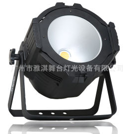 200W COB LED面光灯影视柔光灯