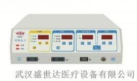 玉华YHA-120氩气高频电刀 YHA300电刀