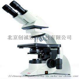 Leica DM1000 LED 生物顯微鏡