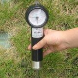 澤大儀器土壤硬度計