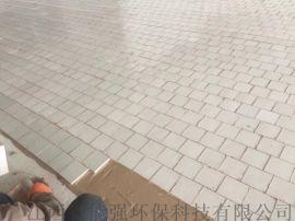 全國耐酸襯裏防腐施工總包 江西能強化工廠防腐工程