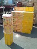 燃氣供水標誌樁玻璃鋼地埋標識樁現貨直銷