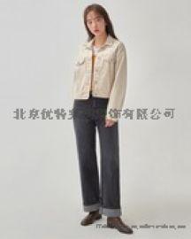 米梵张莉品牌折扣女装网站尾货 真丝女装品牌折扣