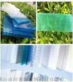 国内专业的阳光板,耐力板生产厂家