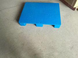 江北塑料托盤價格1.1米x1.1米倉儲墊板塑膠卡板