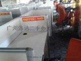 广州二手办公家具市场,广州天河区二手办公家具回收