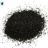 椰壳颗粒活性炭,提升水质净水椰壳活性炭