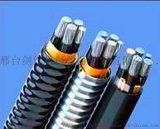 銷售鋁合金電纜YJLHV等