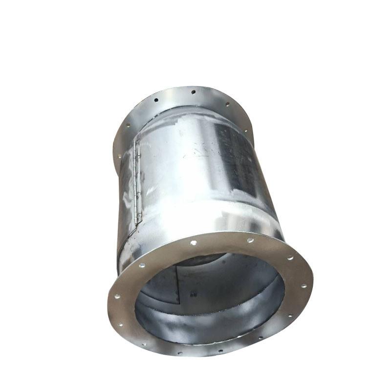 永豐糧機 單筒強磁磁選設備TCXT不鏽鋼磁選器
