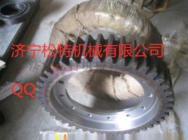 现货供应低价热销SD16大齿轮