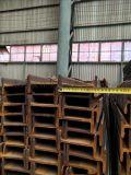 歐標H型鋼EN10034公差執行標準