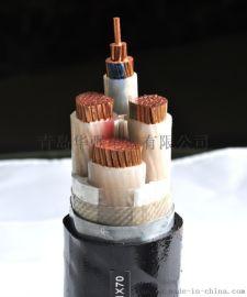 低烟无卤阻燃电缆型号、电缆料、执行标准详细解读