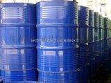 厂家现货二乙二醇直销品质保证全国送货