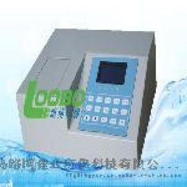 路博环保:LB-100型COD快速测定仪