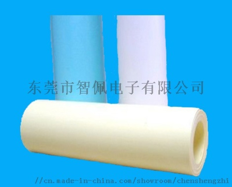广东格拉辛纸制造厂家