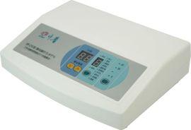 WF-210家用型微电脑仿生治疗仪