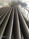 污水管雙壁波紋管一線廠家報價
