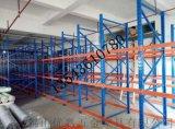 定制冷轧钢重型仓库货架佛山三水工厂仓储货架