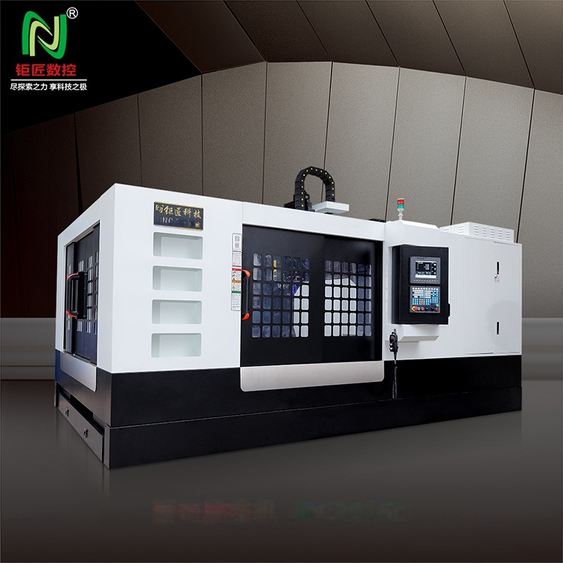精密数控模具cnc加工中心高速cnc加工中心铣床