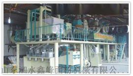 饲料加工机械 饲料加工机械生产厂家