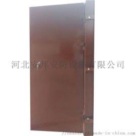 安邦防爆门,家用防爆门安全可靠 质量保证