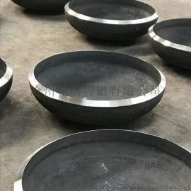 乾啓供應 高壓管帽 碳鋼管帽 橢圓管帽