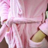 廠家直供浴衣浴袍足浴專用