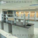 惠州有生产实验台的生产厂家吗