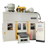 全自動冷芯盒射芯機,ZL-6050-L冷芯盒射芯機