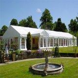 大型户外铝合金婚礼帐篷房