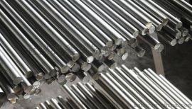 無錫亮鑫供應優質 304不鏽鋼圓鋼光圓棒 加工