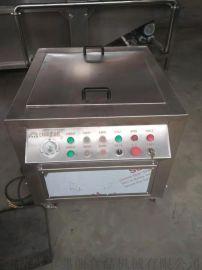 现货供应200L煎炸油滤油机
