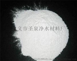 (新闻)富阳市培菌葡萄糖-有限责任公司集团