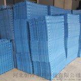 电厂S波改性PVC淋水填料多钱1公斤