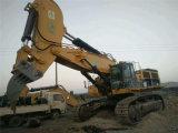 挖掘機岩石臂 鷹嘴臂生產廠家