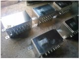 BJX防爆接线箱壁挂式安装