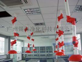 珠海实验台实验室家具厂家