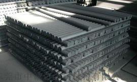 供应ISO-65耐高温石墨/ISO-65石墨棒厂家