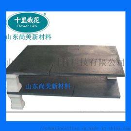 碳化硅棚板 炉用承重板 碳化硅耐火板 碳化硅陶瓷