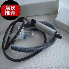台湾重切削强力型气动刻磨机打磨机风磨笔