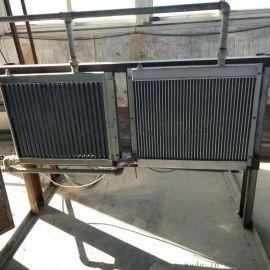 厂家直销燃煤燃生物质水暖炉 水产养殖调温炉
