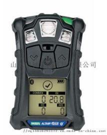 美国TelaireTEL7001二氧化碳分析仪