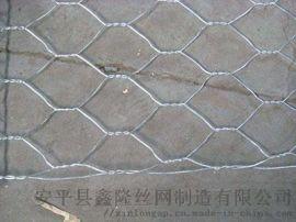 包塑石笼网现货|PVC石笼网|PE石笼网