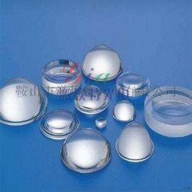 平凸透镜,球面镜,目镜透镜,