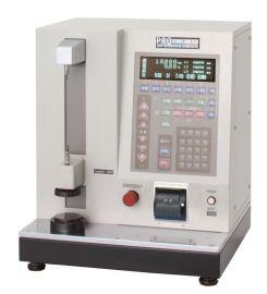 日本JISC計測彈簧壓力試驗機