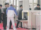 浙江杭州专业生产安检门6区300级豪华型室外安检门 本地化服务 价格有绝对优势