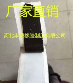 厂家批发丁基防水密封胶带8501/9501阻燃密封胶带15075736090