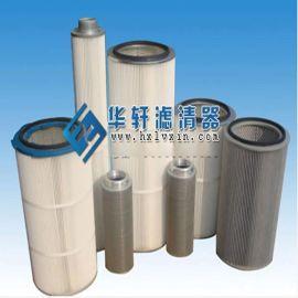 活性炭过滤器除异味空气除尘滤芯除有害气体除尘空气滤筒