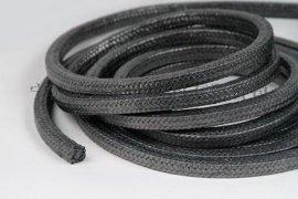 骏驰高品质碳化纤维盘根